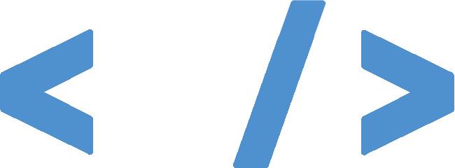 Gevork Design Logo